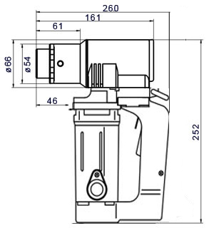 Dcgauss also 5 Phase Stepper Motor Schematic additionally Index8 further 24 Volt Wiring Diagram For Electric Scooter in addition Dc Electric Motor Wiring Diagram. on brushless motor wiring diagram